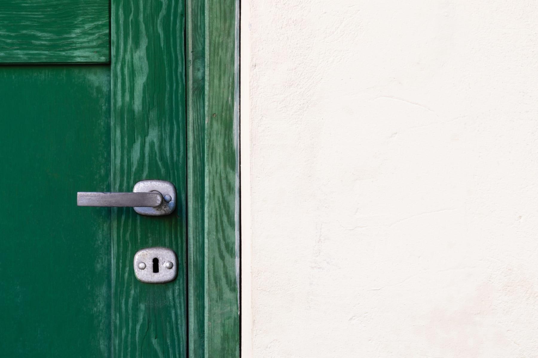 Cerraduras de seguridad en Valladolid