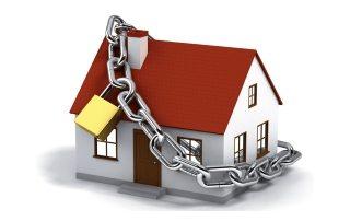 cerrajeros en 24 horas para proteger su casa